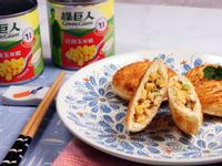 黃金鮪魚吐司盒