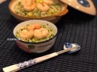 上海菜飯🎶