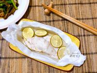 紙包雞|減脂低醣料理