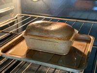 黑糖烤布丁🍮3樣食材解決👌🏾