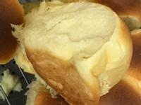 奶油乳酪皇冠