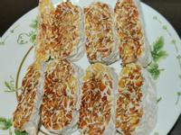 有機黃豆紅藜天貝