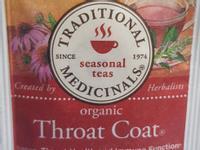 LEMON ECHINACEA茶醋