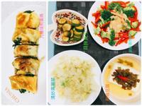 晚餐系列01