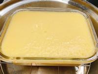 寶寶食譜 / 地瓜碗粿 手指食物