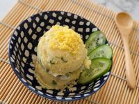 韓式馬鈴薯沙拉
