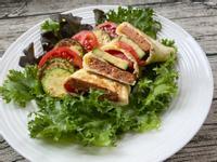 OmniPork新餐肉-低醣早餐蛋捲