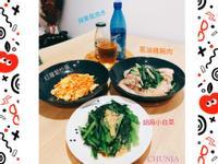 晚餐系列04