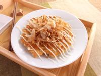 【厚生廚房】高麗菜大阪燒