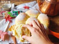柚香彩椒手撕包