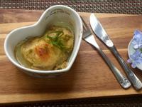 日式柚子青辣椒脆皮烤雞