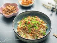辣炒肉燥之辣肉醬麵篇