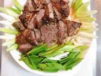 客家鹹豬肉(第二版)