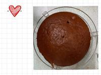 Zhen_黑糖糕