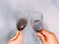 【9巷5弄】香料熱紅酒