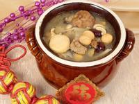 素年菜食譜🌿御品養生湯