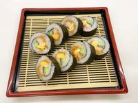 【包】壽司太卷