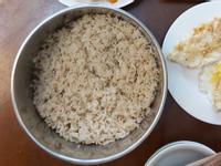 純記錄_糙米飯