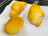 家常麵包 - 飛利浦氣炸鍋