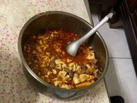 麻婆豆腐簡單做就好吃