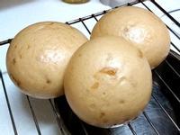 多貴緣黑糖米饅頭