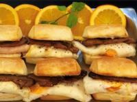豬饅頭漢堡寶