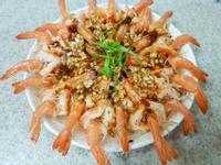 花開富貴鮮蝦冬粉煲🥘開運年菜簡單易上手