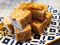 🍢日式凍豆腐