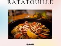 白酒小卷燉菜