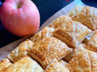 蘋果批 Apple Pie