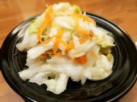 台式泡菜~清爽脆甜開胃😋零技巧做就對了