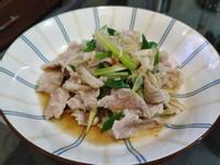 泰式松阪肉