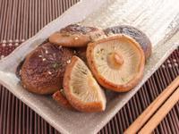 【厚生廚房】香煎鮮香菇