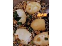 超簡單 韓式麻藥蛋🥚超好吃溏心蛋💛