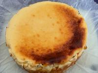 🍰原味巴斯乳酪蛋糕