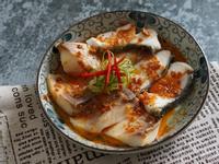 【一醬搞定】蒜香蒸魚塊 不失敗料理