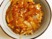 簡易黑胡椒燴飯