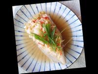 🐟簡易泰式檸檬魚