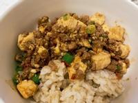 超下饭麻婆豆腐