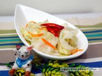 台式泡菜🌿全素