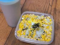 健康蔬食料理-馬鈴薯滑蛋高麗菜