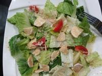 天貝 生菜沙拉