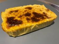 焦香🧀️巴斯克乳酪蛋糕🧀️