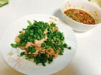 泰式香煎梅花肉片