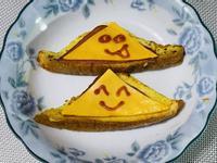 法式吐司「早餐的最佳選擇」