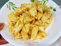 金沙皎白筍