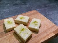點心系列🥧-英式檸檬糖霜 奶油酥餅