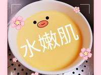 水蒸蛋(零失敗)簡單快懶電鍋嫩滑軟雞蛋