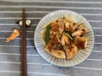 防疫料理(全聯好物推薦) 香蔥雞腿排
