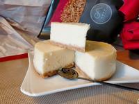 kiri乳酪蛋糕(6吋)